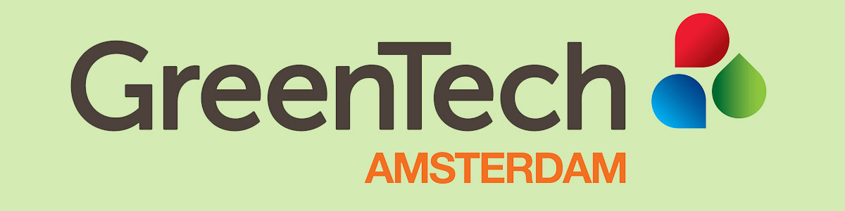 GreenTech_logo_hr.jpg